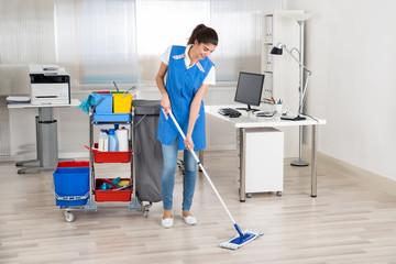 Entretien de bureaux alpes nettoyage