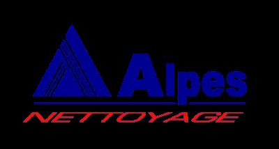 alpes-nettoyage